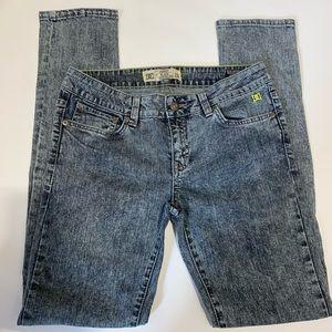 DC Women's jeans .